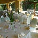 130x130 sq 1314370861673 weddingjuly2011111