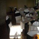 130x130 sq 1314371092095 weddingaug2011004