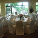 130x130 sq 1314371156563 weddingaug2011010