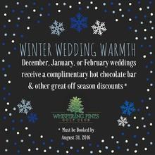 220x220 1460048938986 1460048933785 winter wedding warmth