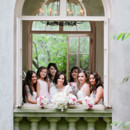 130x130 sq 1414351409707 bridesmaids   jennifer childress photography
