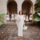 130x130 sq 1414351431413 bridesmaids 2  jennifer childress photography