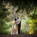 130x130 sq 1414351444546 garden   bride and groom
