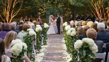 220x220 1450636269314 reflecting pool ceremony