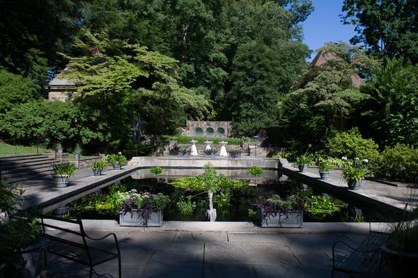 Winterthur Museum & Country Estate - Winterthur, DE ...