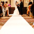 130x130 sq 1361228059060 ceremony