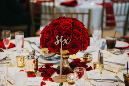 Yuba city wedding planners reviews for planners strings champagne events junglespirit Image collections