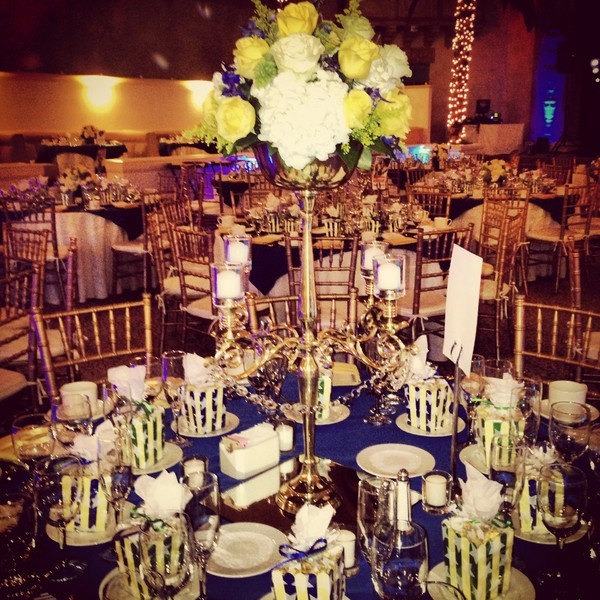 photo 86 of Strings & Champagne Events