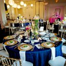 130x130 sq 1361840045056 wedding10