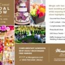 130x130_sq_1410204792955-mr---fall-bridal-show-2014---half-page-flyer