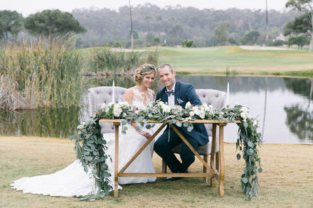camp pendleton wedding venues reviews for venues. Black Bedroom Furniture Sets. Home Design Ideas