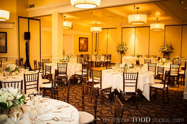 Morgan Run Club & Resort - Rancho Santa Fe, CA Wedding Venue