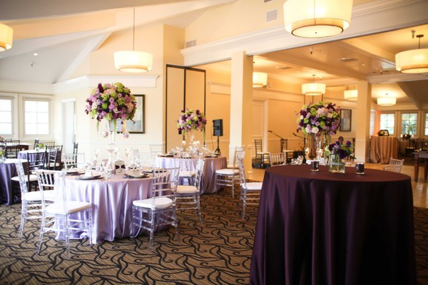 morgan run club resort rancho santa fe ca wedding venue. Black Bedroom Furniture Sets. Home Design Ideas