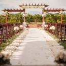 130x130 sq 1418854071583 hummel wedding getting ready details 0134
