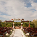 130x130 sq 1418854170927 hummel wedding highlights 0032