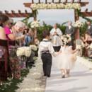 130x130 sq 1418854206744 hummel wedding highlights 0061