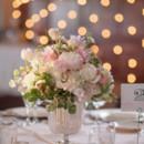 130x130 sq 1418854225360 hummel wedding highlights 0089
