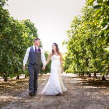 220x220 sq 1495144395144 wedding photographer in temecula at wiens family c