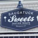 130x130_sq_1406916337714-saugatuck-sweets