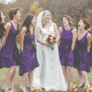130x130 sq 1417491044574 married jay shannon 08 bridal party 0027