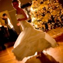 130x130 sq 1366494880718 winter wedding 2