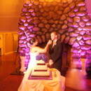 130x130 sq 1381953233282 cake cutting