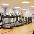 130x130 sq 1352479616012 fitness