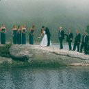 130x130 sq 1324484320792 sebascoweddingpartyfog
