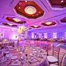 130x130 sq 1521030049 5a85fd2e95539ab7 1452198480925 beautiful ballroomkarakozian 1467