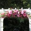 130x130 sq 1380295416496 arbor pink flrs