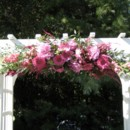 130x130 sq 1403537185946 arbor pink flrs