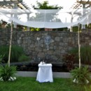 130x130 sq 1403537234147 chuppah tower hill