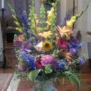 130x130 sq 1427133774753 wedding floral 2011 06