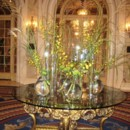 130x130 sq 1427134669289 grasses n orchids in glass