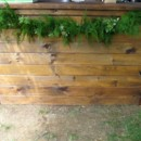 130x130 sq 1427135621589 recept decor garland