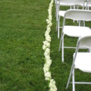 130x130 sq 1427135815421 aisle flowers snaps