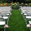 130x130 sq 1427135903127 aisle lt pink flrs