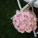 130x130 sq 1427135917093 aisle mkr pk roses