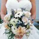 130x130 sq 1447697232077 hopedale massachusetts weddingphotography00651