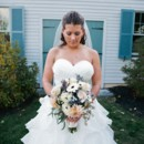 130x130 sq 1447697293083 hopedale massachusetts weddingphotography00654