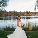 130x130 sq 1447697401497 hopedale massachusetts weddingphotography00835