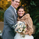 130x130 sq 1447697597255 hopedale massachusetts weddingphotography02270