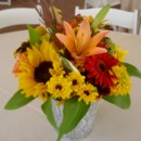 130x130 sq 1465853827092 2011 07 09 summer centerpiece 2