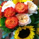 130x130 sq 1465853849542 sunflr org rose ctrpc