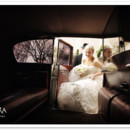 130x130 sq 1384985593069 british motor coach wedding 3 31 1