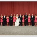 130x130 sq 1353956926430 pickeringbarnwedding87113