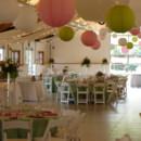 130x130_sq_1406240917850-pink--green-ball-wedding