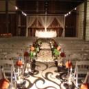 130x130_sq_1406240966622-gobo-ceremony