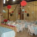 130x130_sq_1406241060367-hay-barn-reception