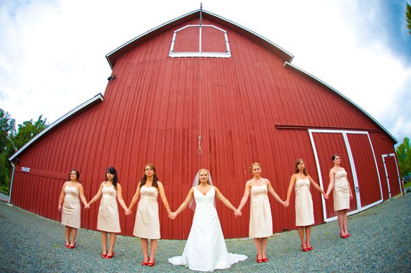 600x600 1360602403869 pickeringbarnwedding4.